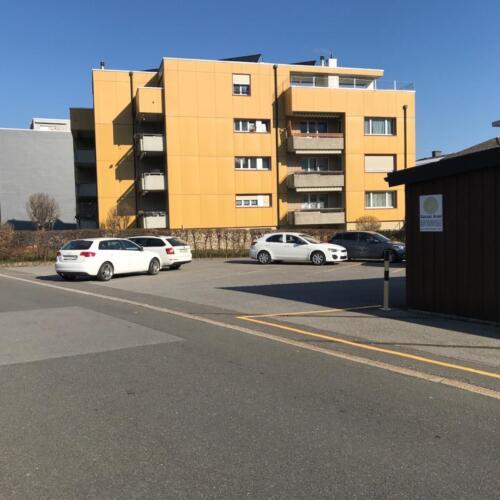 ParkplätzeBild7